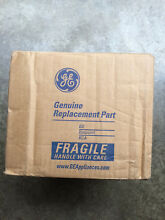 BRAND NEW Genuine GE Parts WR87X27419 Compressor EM3D50HLT BRAND NEW