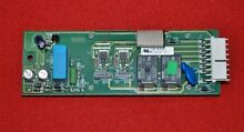 Maytag Refrigerator Electronic Control Board  Part   67002574  67004258