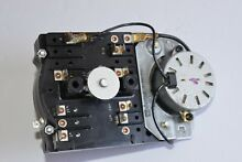 TIMER  22001180 FOR MAYTAG WASHER DRYER COMBO LSG780 UAAE