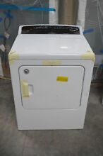 Whirlpool WED7300DW 29  White Front Load Electric Dryer NOB  24437 CLW