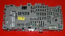 Maytag Washer Main Control Board   Part   W10188476