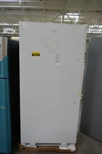 Frigidaire FFVU21F4QW 34  White Convertible Upright Freezer NOB  24642 HL