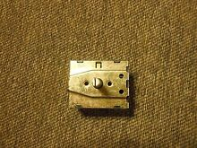 Frigidaire Kenmore Range Stove Surface Burner Control Switch NEW Made in USA