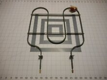 GE Roper Kenmore Hotpoint Oven Broil Element Stove Range Vintage Made in USA 10