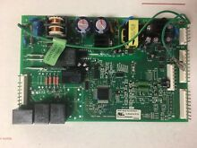 GE Main Control Board FOR GE REFRIGERATOR 200D4854G006 Green
