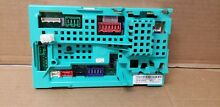 WHIRLPOOL WASHER CONTROL BOARD PART  W10480184