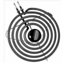 Maytag 8  Range Cooktop Stove Replacement Surface Burner Heating Element