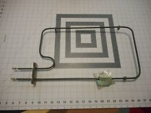 Frigidaire Kenmore Westinghouse Oven Bake Element Stove Range Made in USA 12