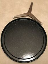 Dacor Microwave   Convection Metal Turntable Plate   Tray