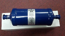 Emerson  Liquid Line Filter Drier  3 8  SAE Male Flare EK 303 PCN  048210 Large