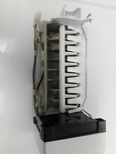 Refrigerator Icemaker for Kenmore Kitchenaid Coldspot 628135 IM S106626636