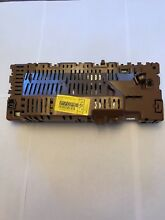 Fisher   Paykel Washer Control Board part  420811 USP