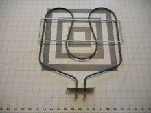 Frigidaire Gibson Kenmore Oven Broil Element Stove Range Vintage Made in USA 13