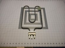 GE Hotpoint Kenmore Oven   Element Stove Range NEW Vintage Part Made in USA