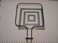 Whirlpool RCA Kenmore Oven Bake Element Stove Range Vintage Part Made in USA 13