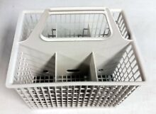 GE 101D3986 Dishwasher Cutlery Basket From GE MSD2100R00WW