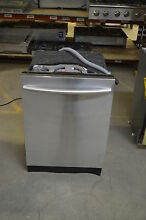 Samsung DW80K7050US 24  Stainless Built In Dishwasher NOB  7513
