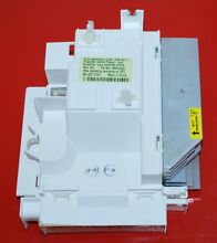 Frigidaire Front Load Washer Motor Control Board   Part   134618210