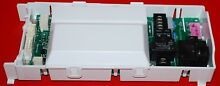 Maytag Dryer Main Electronic Control Board   Part   W10331078