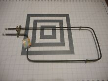 Columbus Kenmore Oven Bake Element Stove Range Vintage Right side Made USA  5