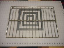 Frigidaire Oven Rack Stove Range Vintage Part Made in USA Fits Compact 30