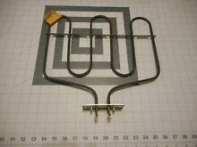 Frigidaire Oven Westinghouse Element Stove Range Vintage 5300210781 Made USA 5