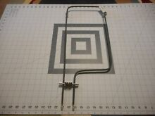 Columbus Kenmore Oven Bake Element Stove Range Right side Vintage Made USA 17