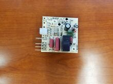 WHIRLPOOL REFRIGERATOR DEFROST CONTROL BOARD PART  2303821