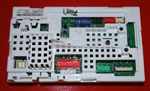 Maytag Washer Electronic Control Board   Part   W10582043