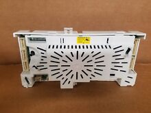 WHIRLPOOL WASHER CONTROL BOARD PART W10611616
