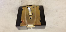 GE Range Oven Selector Switch Part   WB22X55