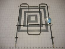 Norge Menumaster Oven Broil Element Stove Range Vintage Part Made in USA 9