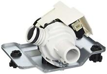 Genuine W10175948 Whirlpool Washer Pump Water