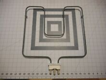 Hotpoint Camco Kenmore GE Oven Bake Element Real Made In USA Vintage Part  18