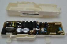 Samsung Washing Machine Main Control Board DC26 00044A