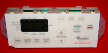Whirlpool Oven Electronic Control Board   Part   6610452  9760299