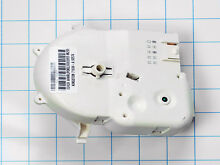 WP33002855 NEW Whirlpool Kenmore Maytag Dryer Timer Genuine OEM New In Box