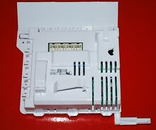 Whirlpool Front Load Washer Main Control Board   Part   W10160253