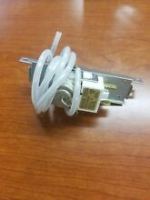 WHIRLPOOL REFRIGERATOR CONTROL THERMOSTAT   PART  2315562