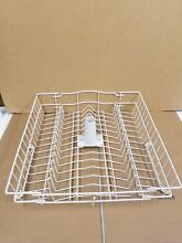 GE DISHWASHER UPPER RACK PART  WD28X10210