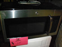 NEW GE MICROWAVE JVM3160RF3SS FREE SHIPPING