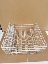 GE DISHWASHER UPPER RACK PART  WD28X10015