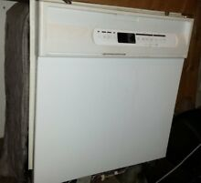 Maytag Dishwasher MDB7100AWW