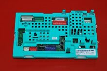 Maytag Washer Main Control Board   Part   W10406139