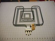 GE Oven Bake Element WB45X50 WB45X0050 Stove Range Vintage Made in USA Part