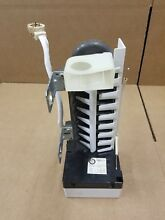 GE KENMORE REFRIGERATOR ICE MAKER   PART  WR30X0289