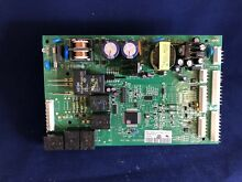 GE Main Control Board FOR GE REFRIGERATOR 200D4852G024