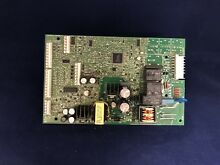 GE Main Control Board FOR GE REFRIGERATOR 200D4557G001