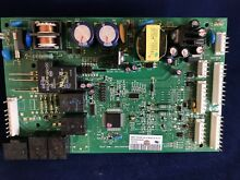 GE Main Control Board FOR GE REFRIGERATOR 225D3466G009