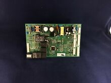GE Main Control Board FOR GE REFRIGERATOR 200D4850G022